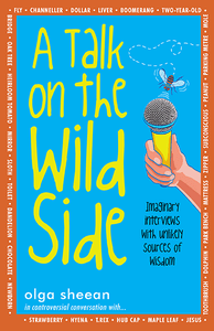 A-Talk-on-the-Wild-Side-Cover